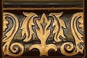 barok-cokol-srodkowy
