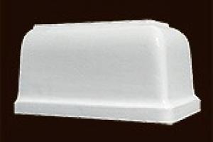 owalny-narozny-lewy-biel