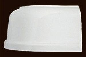 owalny-rogowy-polokragly-biel