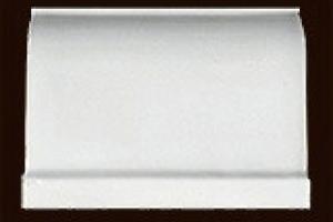 owalny-srodkowy-biel