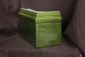 cokol-narozny-zielen