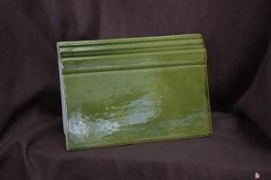 cokol-srodkowy-zielen