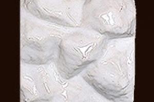 element-ozdobny-ptaszek-wstawka-srodkowy-biel