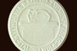 korek-logo-krem