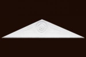 zwienczenie-ozdobne-biel