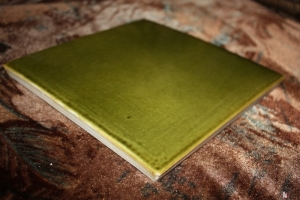 plytka-polkowa-19x19-zielen