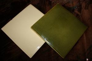 plytki-polkowe-19x19-krem-i-zielen