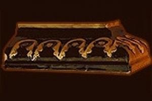 barok-przewezenie-element-narozny