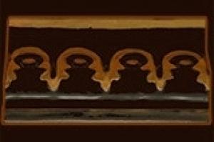 barok-przewezenie-element-srodkowy