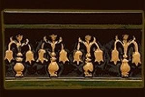 barok-rozszerzenie-dzwonki-element-srodkowy