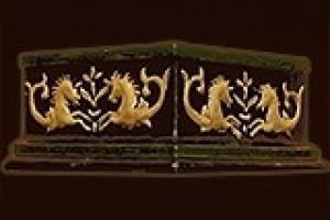 barok-rozszerzenie-koniki-narozne