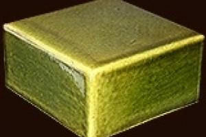 gladki-duzy-plaski-narozny-zielen