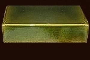 gladki-duzy-plaski-zielen