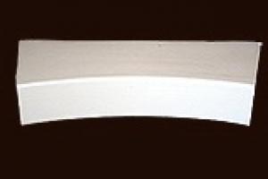 gladki-duzy-wklesly-biel