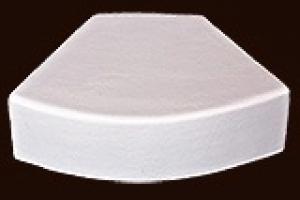 parapet-wezszy-biel
