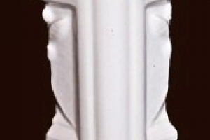pastuszek-opaska-element-narozny-biel