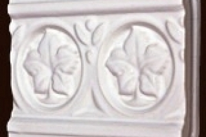 pastuszek-opaska-element-srodkowy-biel