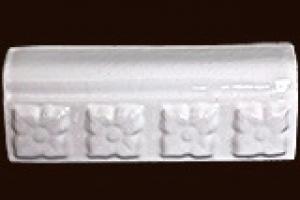 pastuszek-waski-do-przewezenia-srodkowy-biel