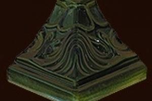 pawie-oko-przewezenie-element-narozny-zielen