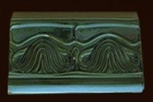 pawie-oko-przewezenie-element-srodkowy-zielen