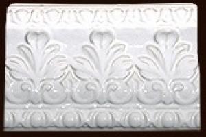 rycerz-przewezenie-element-srodkowy-biel