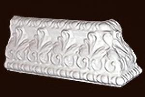 rycerz-przewezenie-elementnarozny-lewy-biel