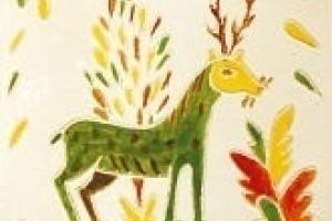 huculski-srodkowy