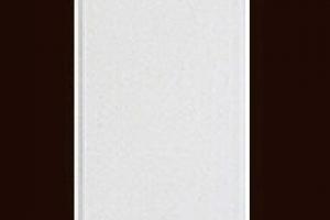 gladki-z-faza-srodkowy-polowkowy-biel