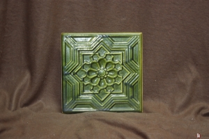 kafel-srodkowy-gwiazda-zielen