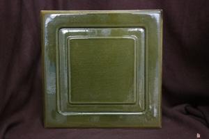 kafel-srodkowy-janek-zielen