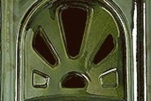 kapliczka-azur-zielen