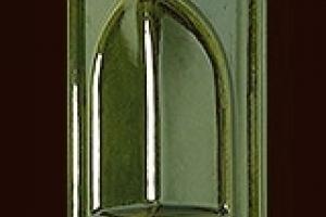 kapliczka-narozny-polowkowy-zielen