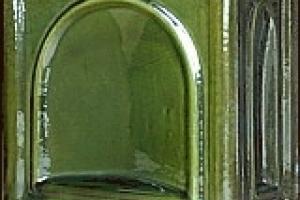 kapliczka-narozny-zielen