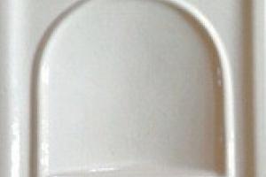 kapliczka-srodkowy-biel