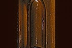 kapliczka-srodkowy-polowkowy-braz-ciemny