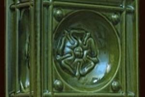lancut-gleboki-narozny-zielen