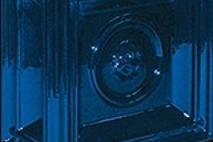 neogotyk-narozny-gorny-kobalt