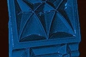 neogotyk-opaska-srodkowy-kobalt