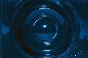 neogotyk-srodkowy-dolny-kobalt