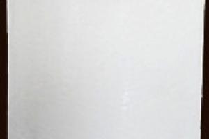 piec-okragly-kafel-gladki-wezszy-biel