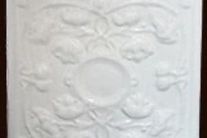piec-okragly-kafel-rozyczka-biel
