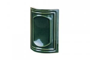 talerz-ciety-narozny-zaokraglony-zielen-butelkowa