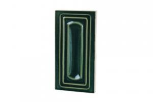 talerz-ciety-srodkowy-polowkowy-zielen-butelkowa