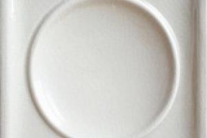 talerz-duzy-srodkowy-biel