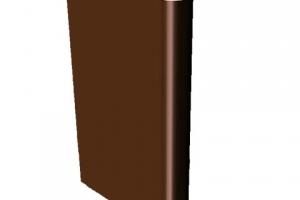 gladki-kryjacy-brzegowy-braz-transparentny-2