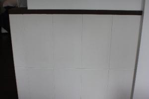 Ścianka akumulacyjna