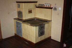 realizacje-kuchnie-kuchnia1-zdjecie-10