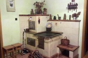 realizacje-kuchnie-kuchnia10-zdjecie-1