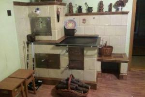 realizacje-kuchnie-kuchnia10-zdjecie-3