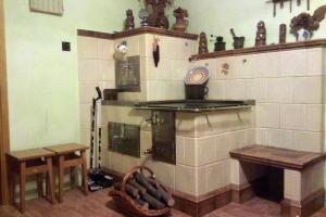 realizacje-kuchnie-kuchnia10-zdjecie-4
